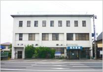 医療法人 福光医院